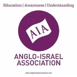 Anglo-Israel Association Scholarship programs