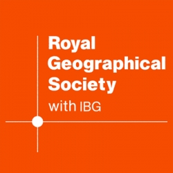Royal Geographical Society Scholarship programs