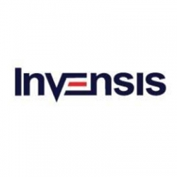 Invensis Learning Scholarship programs