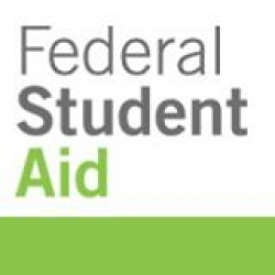 Federal Student Aid Scholarship programs