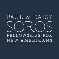 Paul & Daisy Soros Fellowships for New Americans Scholarship programs