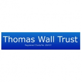 Thomas Wall Trust Scholarship programs