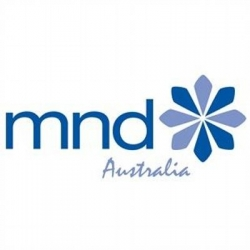 Motor Neurone Disease Research Institute of Australia (MNDRIA) Scholarship programs