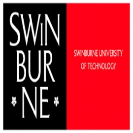 Swinburne University of Technology Scholarship programs