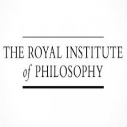 Royal Institute of Philosophy Scholarship programs