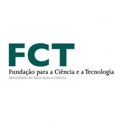 Foundation for Science and Technology Scholarship programs