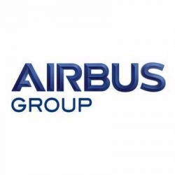 Airbus Group Internship programs
