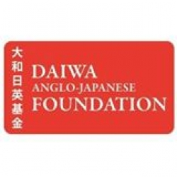 Daiwa Anglo-Japanese Foundation Scholarship programs