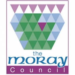 The Moray Council Scholarship programs