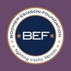 Boomer Esiason Foundation Scholarship programs