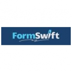 FormSwift