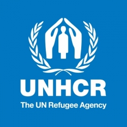 United Nations High Commissioner for Refugees (UNHCR) Internship programs