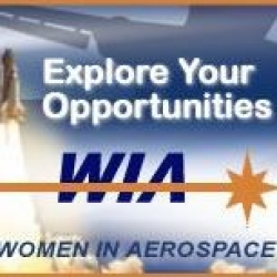 Women in Aerospace Foundation