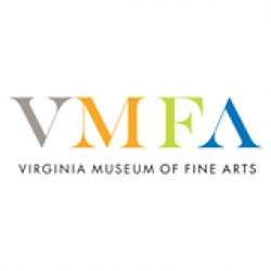 Virginia Museum of Fine Arts Scholarship programs