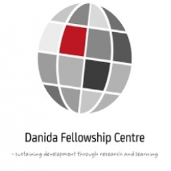 Danida Fellowship Centre Scholarship programs