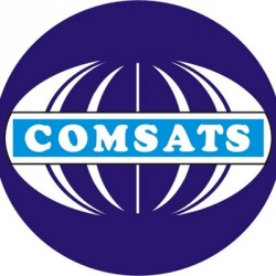 COMSATS Institute of Information Technology Scholarship programs