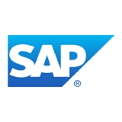 SAP Internship programs