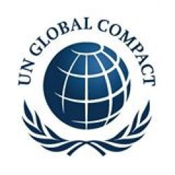 United Nations Global Compact Internship programs