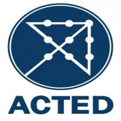 ACTED Internship programs