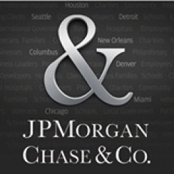JPMorgan Chase Internship programs