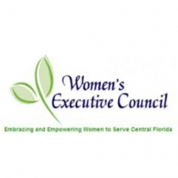 Womens Executive Council Scholarship programs