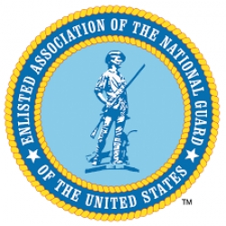 Enlisted Association of the National Guard of the United States (EANGUS) Scholarship programs