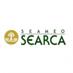 Southeast Asian Regional Center for Graduate Study and Research in Agriculture (SEARCA)  Scholarship programs