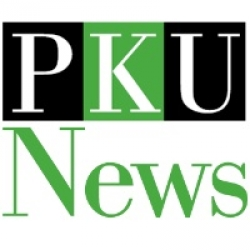 National PKU News