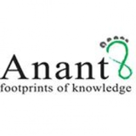 Anant Education Initiative