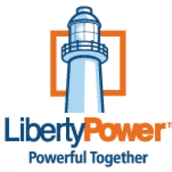 Liberty Power