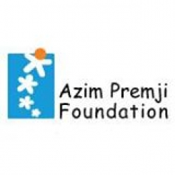 Azim Premji Foundation Internship programs