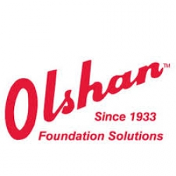 Olshan Foundation Solutions Scholarship programs
