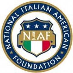 National Italian American Foundation (NIAF) Internship programs