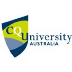 Central Queensland University Scholarship programs