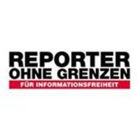 Reporters Without Borders Internship programs