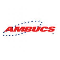 National AMBUCS, Inc. Scholarship programs