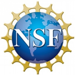 National Science Foundation Scholarship programs