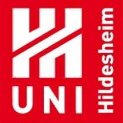 University of Hildesheim Scholarship programs
