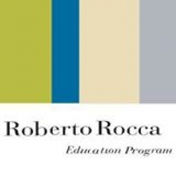 Roberto Rocca Education Program Scholarship programs
