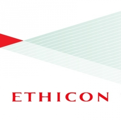 Ethicon Foundation Fund