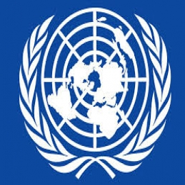 United Nations Development Programme (UNDP) Internship programs
