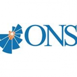 Oncology Nursing Society Scholarship programs