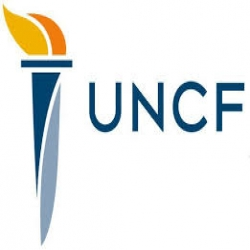 United Negro College Fund Scholarship programs