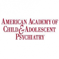 American Academy of Child and Adolescent Psychiatry (AACAP) Scholarship programs