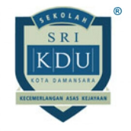 Sri KDU International School Scholarship programs
