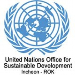 United Nations Office for Sustainable Development (UNOSD) Internship programs