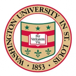 Washington University in St. Louis Internship programs