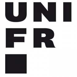 University of Fribourg Scholarship programs