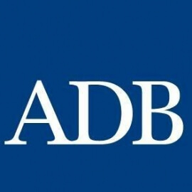 Asian Development Bank (ADB) Scholarship programs