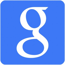 Google Scholarship programs